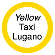 Taxi Linate