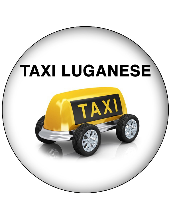 Taxi Luganese